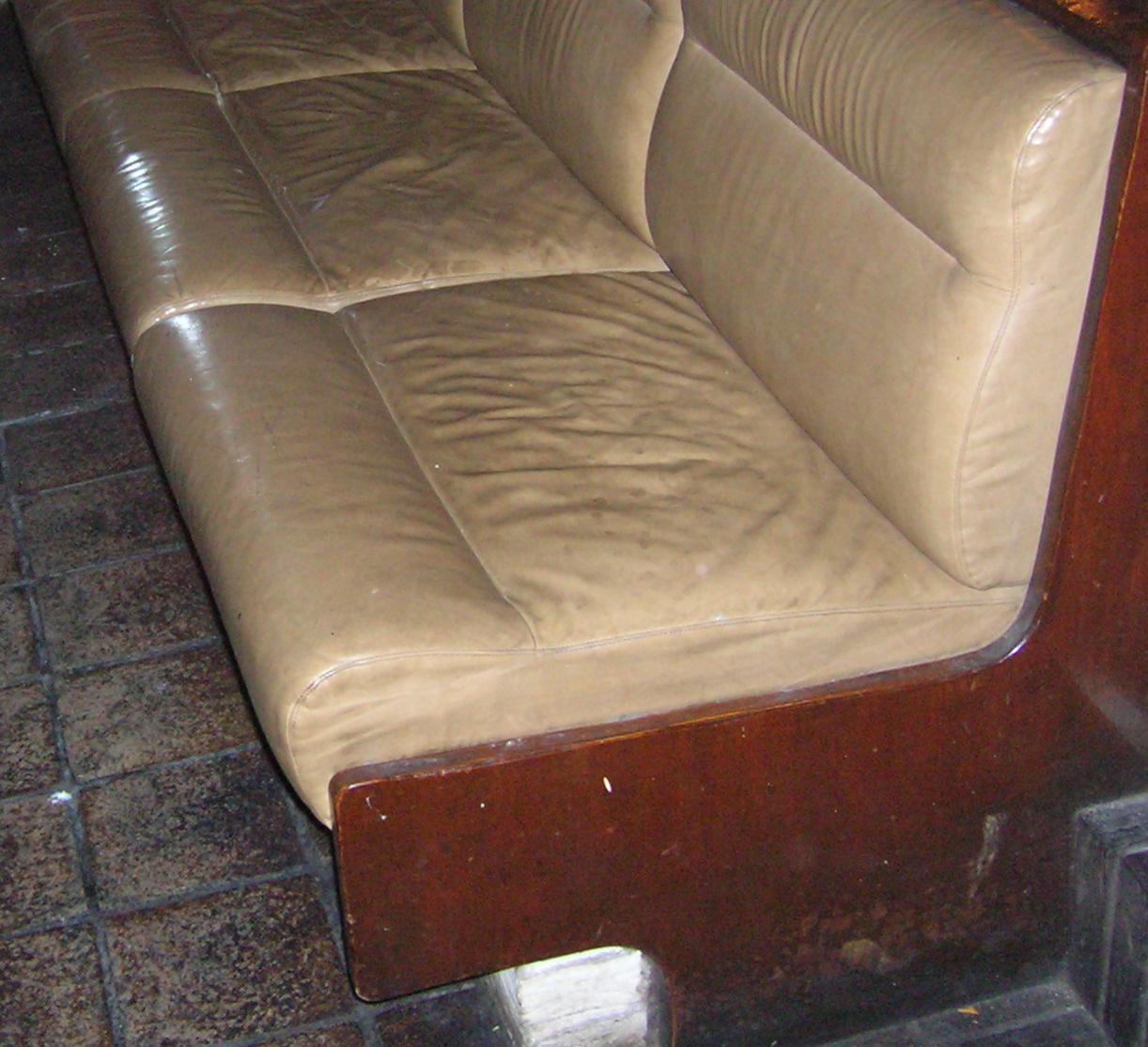 Bedrijfs en horeca meubilair stoelen supermagic for Meubilair horeca